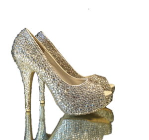 crystal-shoes-crystal-peeptoes-by-crystal-couture