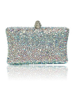 Crystal Couture AB Crystal Clutch.jpg