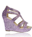 Crystal-Couture-Crystal-Sandals-Women's-Luxury-Footwear