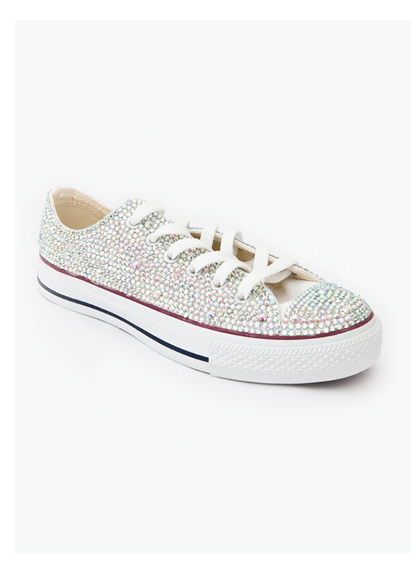 261aa8c44fb The product is already in the wishlist! Browse Wishlist. Crystal-converse -pearl-crystal