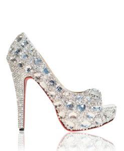 Crystal-Couture-Crystal-Ladies-Peep-Toes