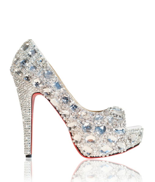 Crystal-Couture-Crystal-Ladies-Peep-Toes