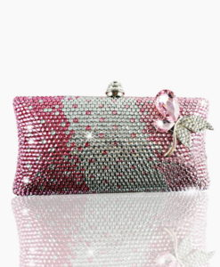 Crystal-Couture-Pink-Crystal-Clutch