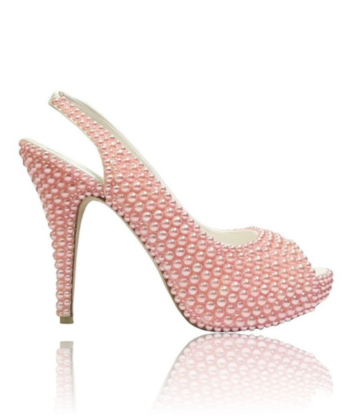Crystal-Couture-Pink-Pearl-Slingbacks.2