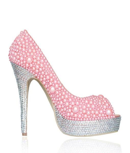 Crystal-Couture-Pink-Pearl-Crystal-Peeptoes