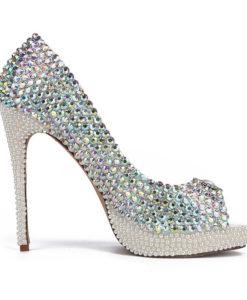 Crystal-Couture-Crystal-Pearl-Wedding-PeepToe