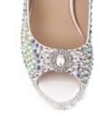 Crystal-Couture-Crystal-Pearl-Wedding-PeepToe.Brdal-Shoe