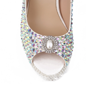 Crystal-Couture-Crystal-Pearl-Wedding-PeepToe.Brdal-Shoe