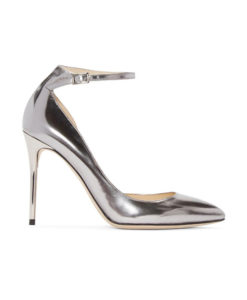 Crystal Couture Elegant Ladies High Heels 1