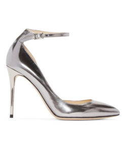 Crystal-Couture-Ladies-Pointed-Wedding-Shoe-Silver