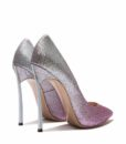 Crystal-Couture-Ladies-Pointed-Wedding-Shoe-pink-silver