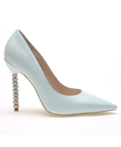 Crystal-Couture-Light-Blue-Crystal-Pointed-High-Heels-