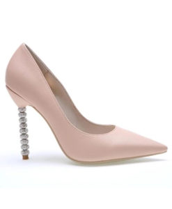 Crystal-Couture-Nude-Pointed-High-Heels