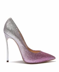 Crystal-Couture-Pointed-Ladies-Bridal-Shoes