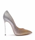 Crystal-Couture-Pointed-Ladies-Wedding-Shoe