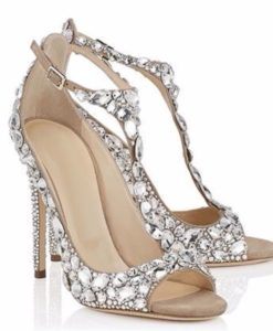 Crystal-couture-crystal-t-bar-ladies-shoes