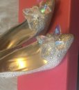 Crystal-Couture-Shoes