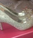 Crystal-Couture-Wedding-Bridal-Shoes