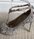 Crystal-Couture-Shoes-Crystal-Sandal