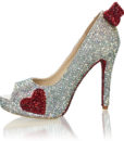 Crystal-Couture-Crystal-Peep-Toes