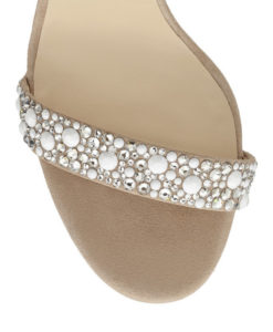 Crystal-couture-wedding-sandal