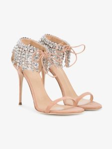 Crystal-Couture-Crystal-sandals