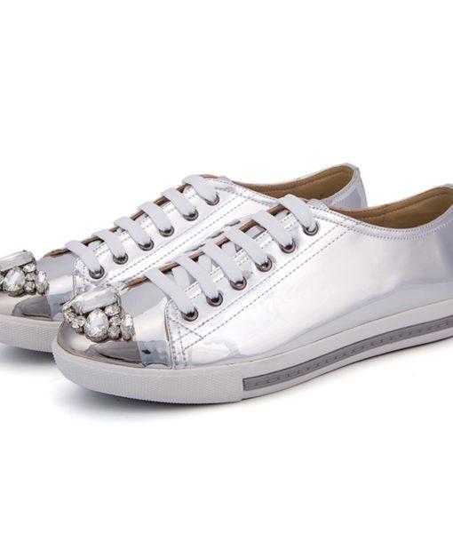 Crystal-Ladies-Bridal-Shoes-2017