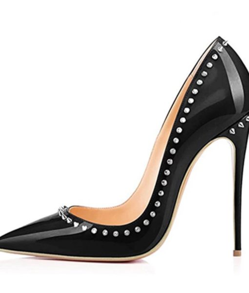 Crystal-Couture-Stud-Pointed-Stiletto