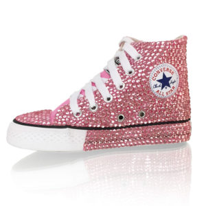 Crystal-Couture-Children's-Crystal-Converse