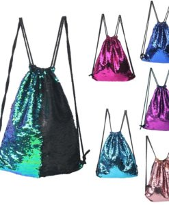 Crystal-couture-sequin-gymbag
