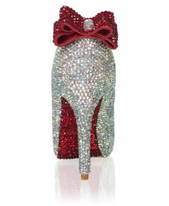 Couture-Crystal-Peep-Toes