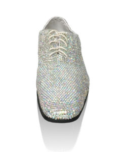 crystal-couture-crystal-groom-shoes