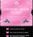 Crystal-Couture-Crystal-Raffle-Ticket