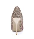 Crystal-Couture-Ladies-Glittery-pink shoes