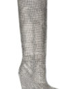 Crystal-Couture-crystal-boots