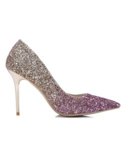 Crystal-Couture-Ladies-Glittery-Pointed-Shoes