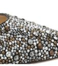 Crystal-Couture-Ladies-Crystal-Pointed-Shoes
