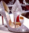 Crystal-Couture-shoes-crystal-shoes