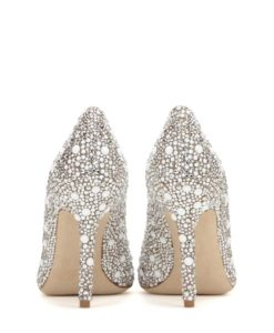 Crystal-Couture-Pearl-Whit-shoes