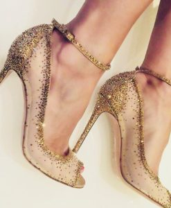 Crystal-Couture-Mesh-Ladies-Shoes