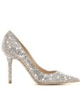 Crystal-Couture-Pearl-White-shoes