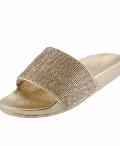 Crystal-Couture-Gold-Sliders