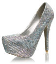 Crystal-Couture-Prom-Shoes