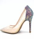Crystal-Couture-Mesh-shoes-court-shoes