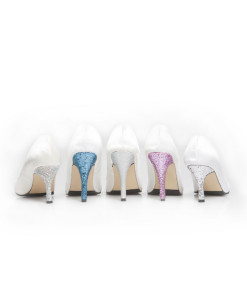 Crystal-couture-comfortable-wedding-shoes-wedding-heels-bridal-heels